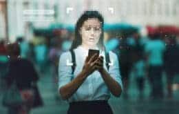 Microsoft anuncia sistema de identidade descentralizado