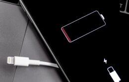 Depois de SP, Procon de SC notifica Apple sobre carregadores