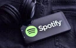 """""""Spotify HiFi"""" terá qualidade de áudio superior e lançamento no 2º semestre"""