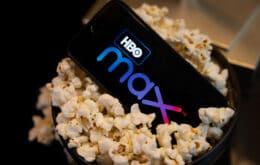 HBO Max: plataforma de streaming finalmente estreia no Brasil