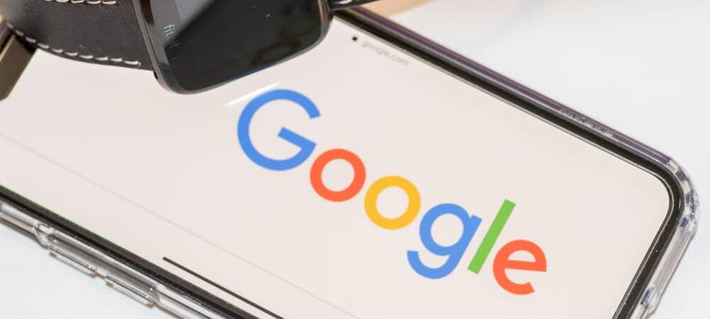 Google recebe aprovação para compra da Fitbit