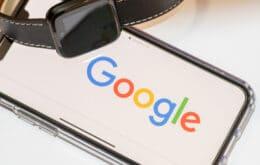Google recebe aprovação da União Europeia para compra da Fitbit