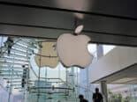 Apple é investigada na Alemanha por práticas anticoncorrenciais