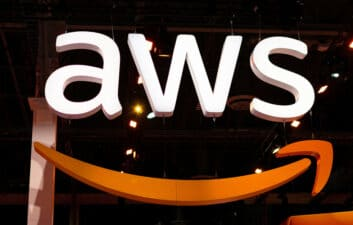 Amazon revela chegada do macOS ao AWS