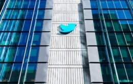Twitter compra plataforma de bate-papos Sphere; saiba o motivo