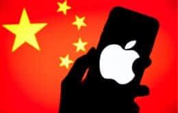 CAID: Empresas chinesas criam alternativa para rastrear usuários do iOS