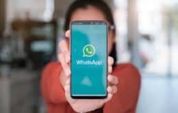 WhatsApp lanza campaña para combatir estafas en la aplicación