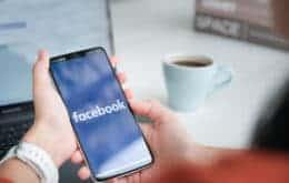 Facebook reduz audiência de extremismo político