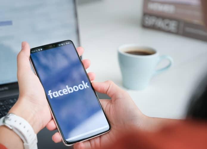 Como baixar vídeos do Facebook para Android