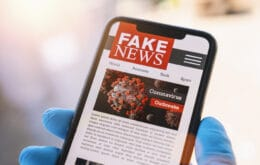 Google faz doação milionária a fundo europeu de combate às fake news