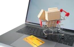 Black Friday 2020: varejo recua 14,5%, enquanto e-commerce avança 21%