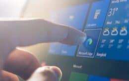 Decenas de extensiones de Chrome y Edge están infectadas con malware, dice Avast