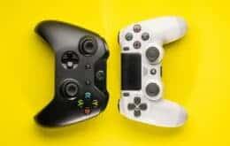 12 jogos em promoção por menos de R$100 na Microsoft Store ou PSN