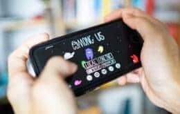 Apps para celular: gasto bate recorde em 2020