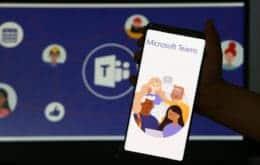 Microsoft Teams: la nueva característica facilita la respuesta a los mensajes de chat