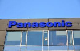 Panasonic compra empresa de software Blue Yonder por US$ 7,1 bilhões
