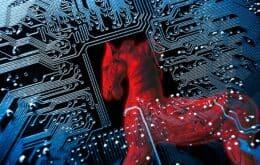 """Pesquisadores extraíram 950 GB de dados roubados do """"Agent Tesla"""", malware canivete suíço do cibercrime"""