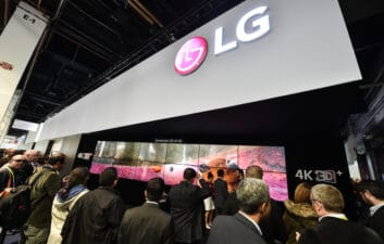 CES 2021: what to expect from LG, Lenovo, Asus and more