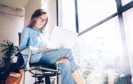 Por que é necessário aumentar a participação feminina entre as profissões digitais?