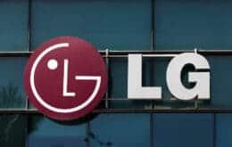 LG confirma que sairá do mercado de smartphones em 2021