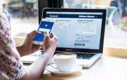 Aprenda a baixar vídeos do Facebook sem instalar nada