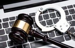 Más cárcel: Brasil aumenta las penas de prisión para los ciberdelincuentes