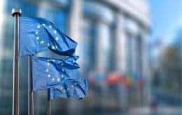 Facebook na mira: UE quer alternativas para grandes empresas de redes sociais