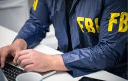 FBI usa reconhecimento facial e encontra invasor do Capitólio no Instagram