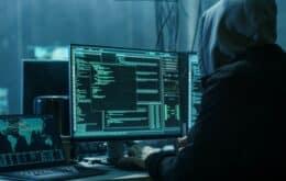 Hacker expõe mais de 75 milhões de registros de usuários do Nitro PDF