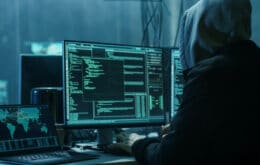 Hacker acusado de atacar o TSE é preso em Portugal