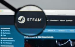 Steam inicia promoção de férias com ofertas para todos os gostos