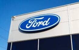 Segurança veicular: Ford adiciona recurso para detectar invasores