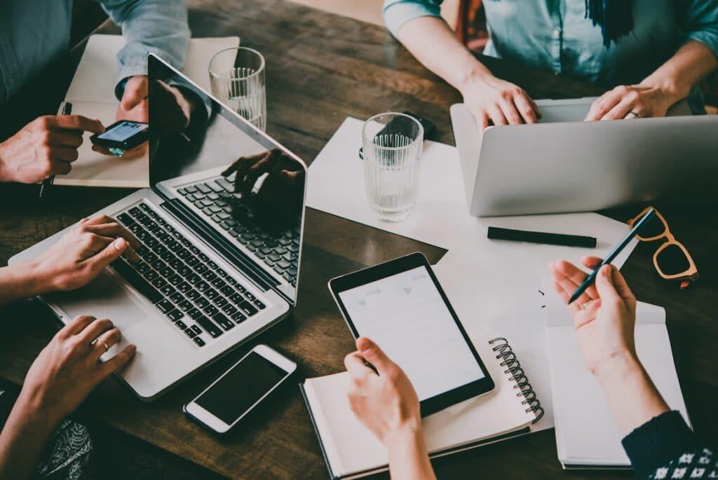 O ano de 2021 é marcado pelo crescimento das startups de saúde digital