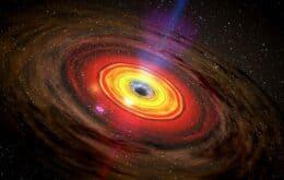 ¿Qué son los agujeros negros? Este viernes (24) Space Look explica