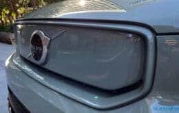 Volvo prepara el lanzamiento de un nuevo coche eléctrico