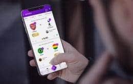 Wanna, o aplicativo de apostas casuais, desembarca oficialmente no Brasil