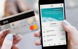 Rival do Nubank, banco digital N26 começa a operar no Brasil
