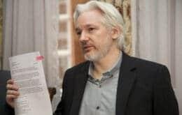 Justiça britânica nega fiança a Julian Assange após audiência de extradição