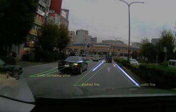 "Toyota promises ""the world's safest"" autonomous steering system"
