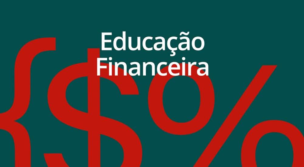 podcast educação financeira