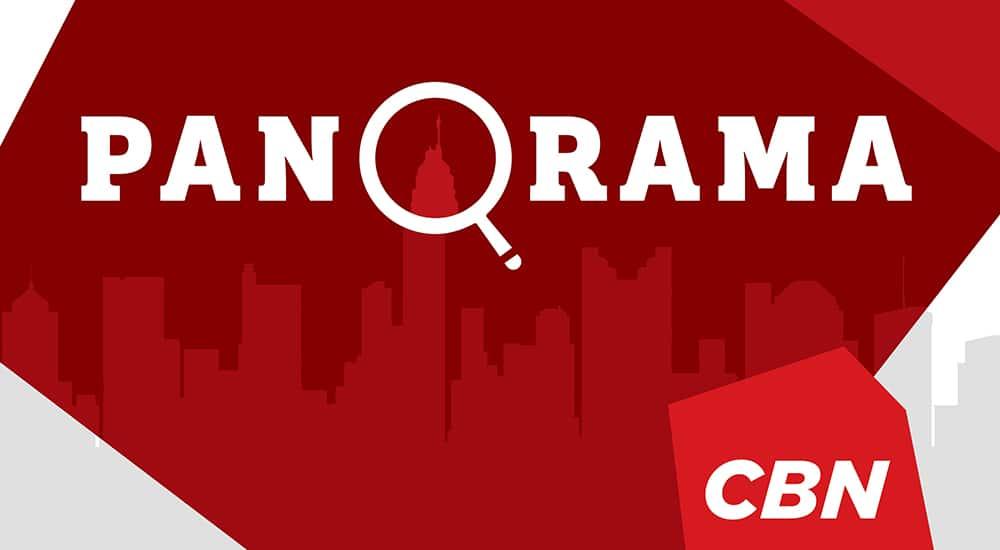 5 – Panorama CBN – Notícias e Política