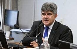 """ANPD divulga agenda regulatória; """"foco será educação"""", diz presidente"""
