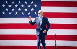 Estados Unidos levantará las restricciones a los extranjeros que están vacunados