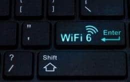 Anatel encerra consulta sobre uso da faixa 6 GHz para Wi-Fi 6E