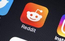 Reddit fecha fórum de apoiadores trumpistas por incitação à violência
