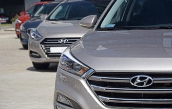 Hyundai is worried about Apple car and does not want to 'become a Foxconn'