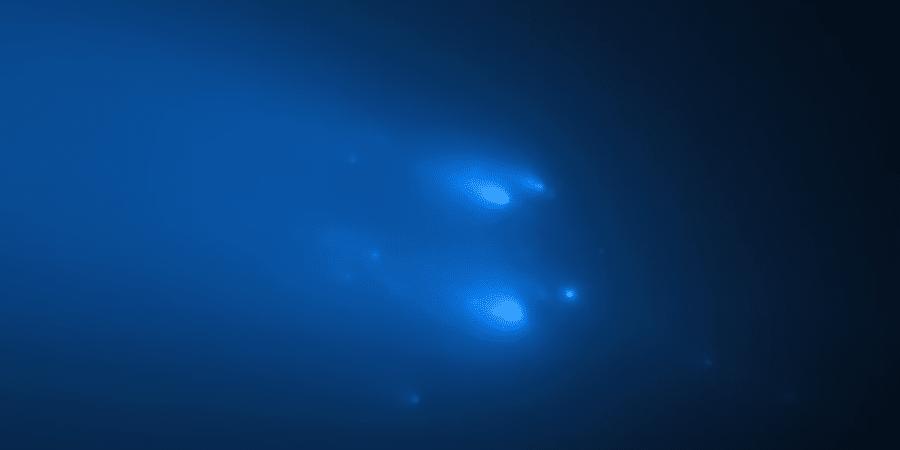 Fragmentación-del-cometa-C_2019-1-900x450.png