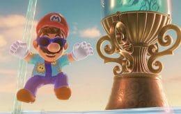 Nuuvem começa a vender jogos do Nintendo Switch no Brasil