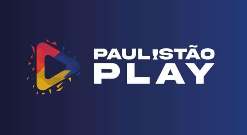 Paulistão Play