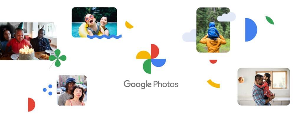 Google Fotos: Como editar imagens pelo app no celular